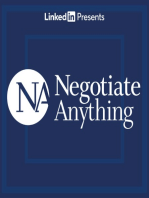 Project Management and Construction Negotiation with Adrienne Sraver