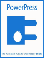 Monday, February 11, 2019 Headlines | Marijuana Today Daily News
