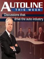 Autoline This Week #2032
