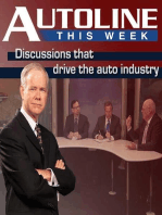 Autoline This Week #1622