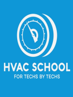 Building Automation Basics for the HVAC Tech w/ Phil Zito