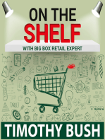 Ep. 142 – Entrepreneurship With Former Retail Buyer Shannon Curtin