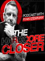 THC Podcast 018