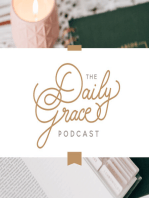 Welcome to Daily Grace