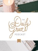 Memorizing Scripture with Amanda Barzycki
