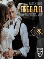 Fuel 698