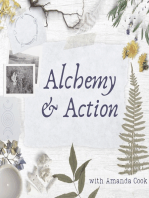 {e111} Wellness Career Chat Part 3