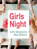 Girls Night #44