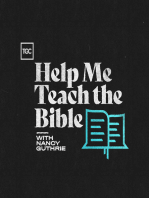 Dennis Johnson on Teaching Jesus as Prophet, Priest, and King