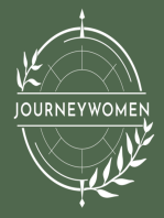 Women's Roles in the Church with Mary Willson | Ep 90