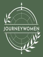 Joy with Melissa Kruger | Ep. 54