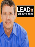 LinkedIn Tricks for Personal Branding | Jeremy Ryan Slate