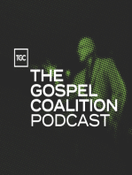 Don Carson and Mike Kruger on Persistent Myths About the New Testament