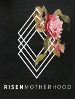 Motherhood is Ministry