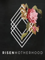 Motherhood & Self-Care   Ep. 02