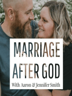 The Importance Of Doing A Marriage Devotional Together