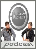Episode 022 - The Spiritual Leadership of a Husband