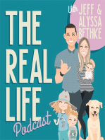 It's Really Complicated (Anatomy of Marriage Miniseries, BONUS Episode)