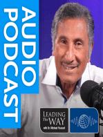 Developing Authentic Self-Esteem