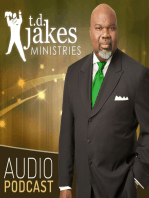 Dr. Eddie Connor is Coming to MegaFest