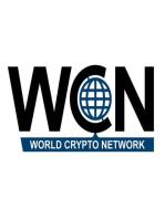 Crypto Audioblog #37, w Andy Hoffman - Bitcoin Ubiquity