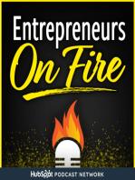 Tony Robbins shares his blueprint for success