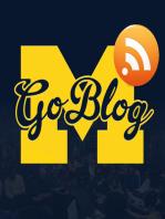 The Michigan Hockeycast