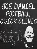 Play Calling Quarterback Alignment | QC Episode 147