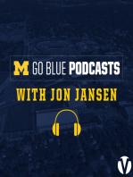 Episode 14 - Nebraska Postgame