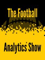 Evan Silva on predicting the 2019 NFL season