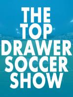 Nike Friendlies Recap and D1 Women's Soccer Championship Review