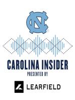 UVa FB recap, Adam's list and the draft of Carolina Basketball shots
