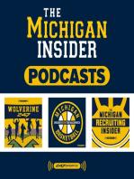 Podcast 09-20-2018 (Daxton Hill, non-conference review, Nebraska)