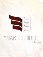 Naked Bible 84