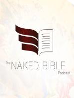 Naked Bible 43