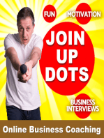 Merry Xmas From Join Up Dots