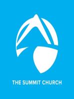 I Love Jesus, But Do I Need The Church?