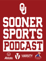 The Game Plan - OU vs Texas Part 2