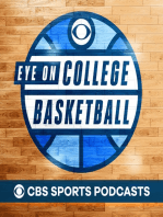 Elite Eight recaps and first impressions of a pretty awesome Final Four field (3.26)
