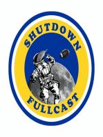 Shutdown Fullcast 3.34.0