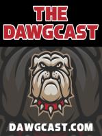 DawgCast#19
