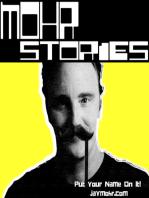 Mohr Stories 464