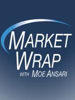 Markets react to tariffs & retaliation - what should investors do?