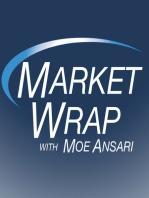 Weekend Market Wrap