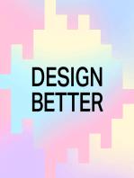 Airbnb's Benjamin Evans on the power of inclusive design