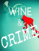 (BONUS EP) ATWWD Crossover -- Wine Crimes!