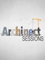 Last week's architecture news. When it wasn't so depressing.