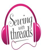 Gertie Shares Her Adventures | Episode 18