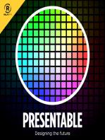 Presentable 21