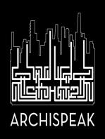 #149 - Future Architect